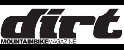 Dirt Mag Logo